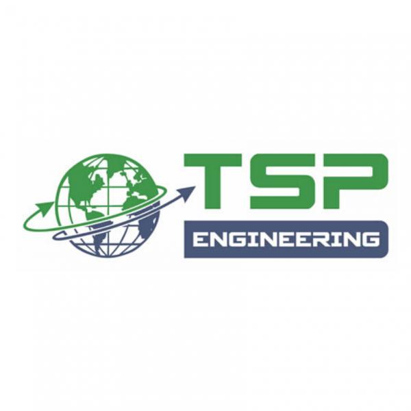 TSP Engineering